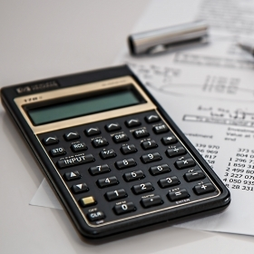 New intensive course: Mathematics for Economists II (55F450)