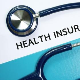 New insurance conditions for non-EU citizens