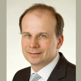 New intensive course by Prof. Dr. Klaus Röder, University of Regensburg