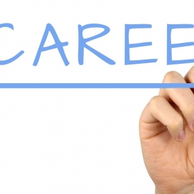 Individual Career Counselling