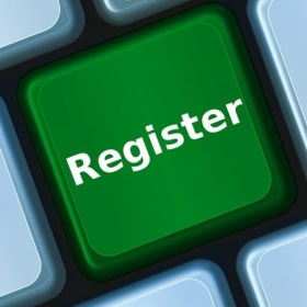 Course pre-registration Fall 2021 (Online session)